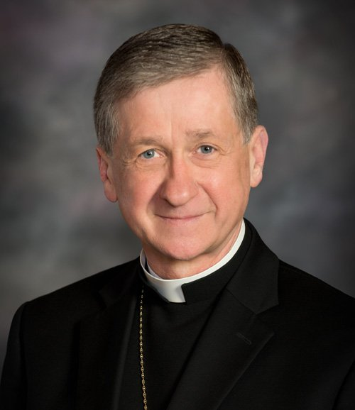Archbishop-Cupich-Informal