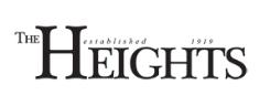 Heights-Logo-1