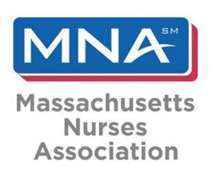 MNA-logo-300x258